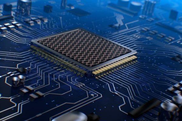 Энергоемкость оптических ускорителей нейронных сетей уменьшили в миллионы раз