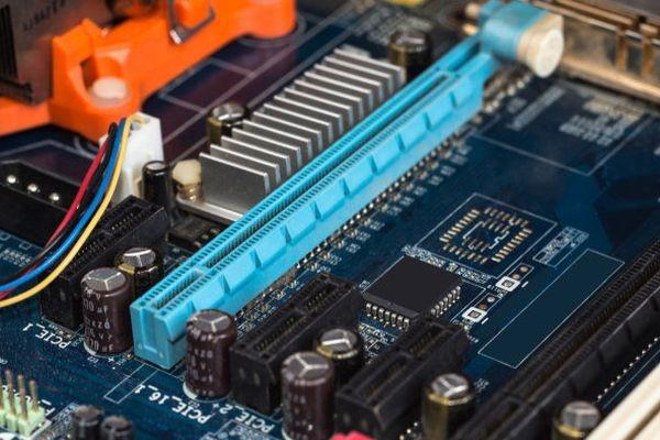 PCI Express 6.0 появится в 2021 году, чтобы обеспечить скорость 256 Гбайт/с
