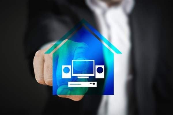 Устройства Smart TV заняли половину рынка телевизоров