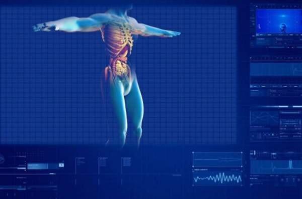 Сбербанк займется биохакингом и телемедициной