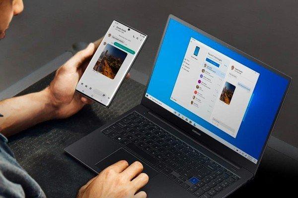 Samsung и Microsoft расширяют возможности интеграции мобильных устройств