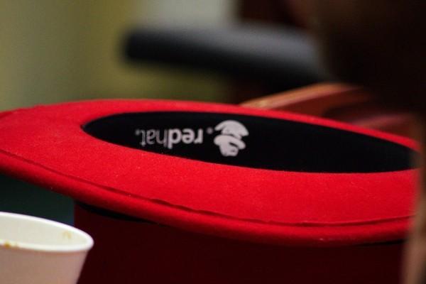 Обновления в Red Hat Enterprise Linux 7 обеспечат повышенную гибкость и безопасность ооблачных сред