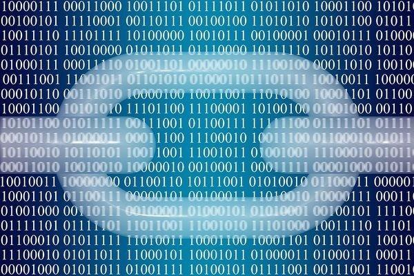 IDC: рынок технологий блокчейна к 2023 году вырастет до 16 миллиардов долларов