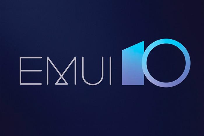 В Huawei рассказали о главных особенностях оболочки EMUI 10 для Android