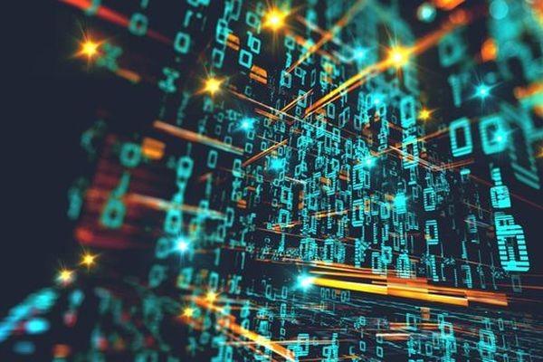 Как DataOps совершенствует работу с данными, аналитику и машинное обучение