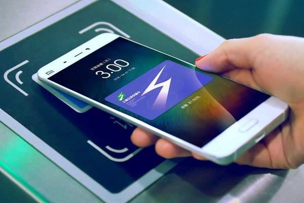 Huawei и Сбербанк договариваются об интеграции платежных сервисов