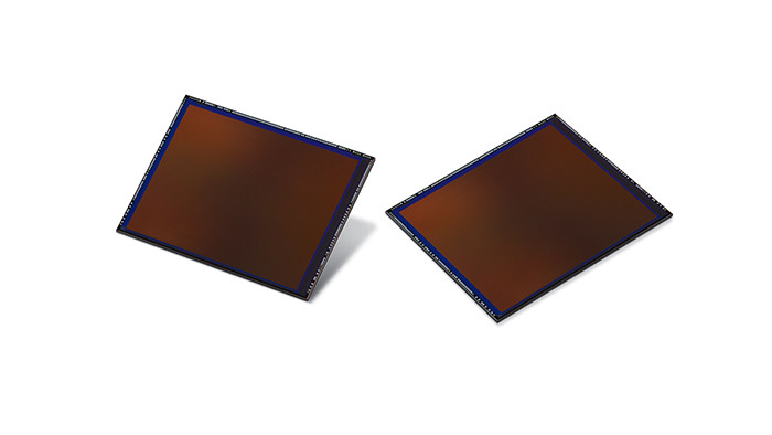 Samsung в партнерстве с Xiaomi представила 108Мп сенсор Bright HMX