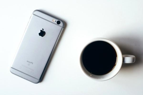 Java хотят перенести на iOS в обход запрета Apple