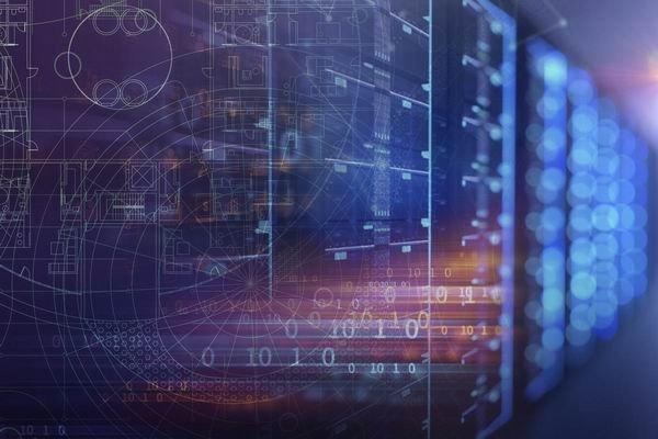 Juniper Networks | Вестник цифровой трансформации