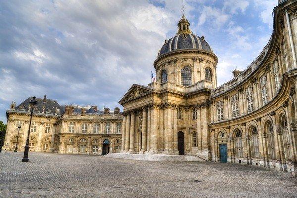 Google, Facebook и Amazon обсуждают с властями США введенный Францией «цифровой» налог