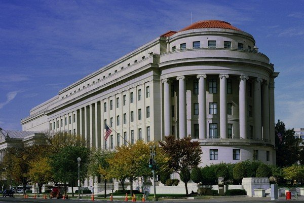 В FTC готовы выступить за принудительное разделение технологических гигантов