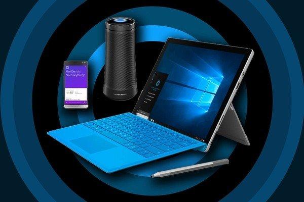 Microsoft тоже призналась в прослушке пользователей