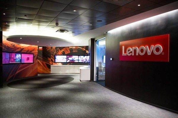 Lenovo предупреждает о росте цен из-за американских тарифов