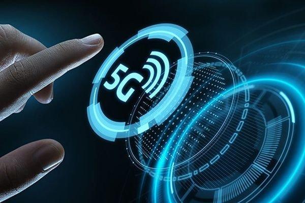 Популярные у создателей сетей 5G частоты оставили военным