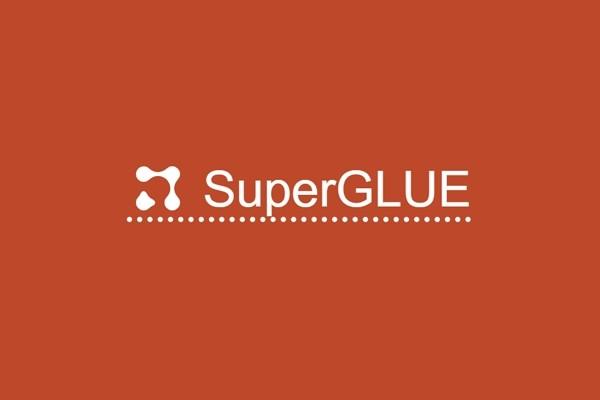 Разработан SuperGLUE, новый эталонный тест на понимание машиной естественного языка