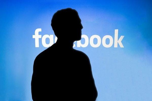 Пользователи: в Facebook не предупреждали о рисках системы единого входа