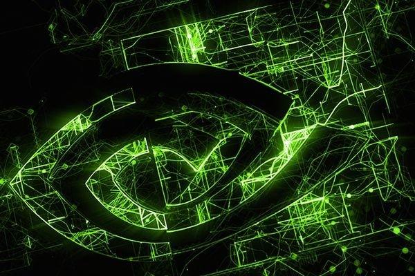 Квартальные доходы Nvidia превысили ожидания
