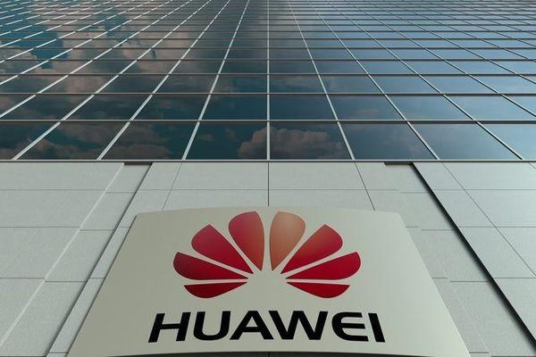 Reuters: США готовы дать Huawei еще 90 дней на работу с американскими поставщиками