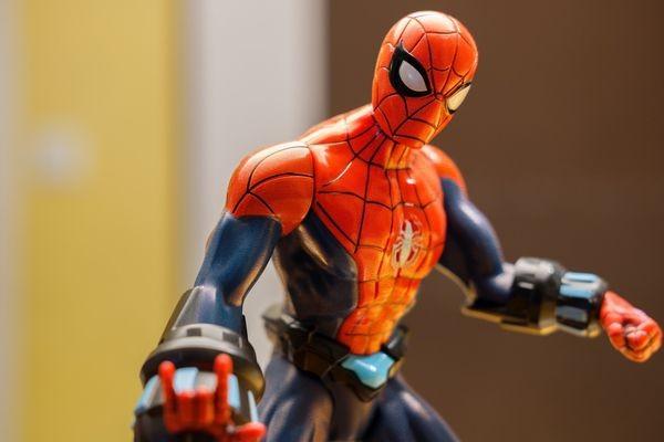 Sony покупает разработчика игры Spider-Man