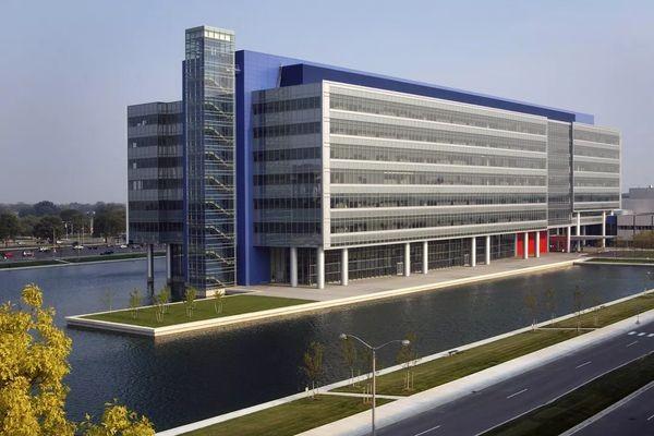 General Motors получила грант на разработку твердотельных аккумуляторов