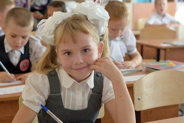 В «Яндексе» определили самый популярный товар перед новым учебным годом