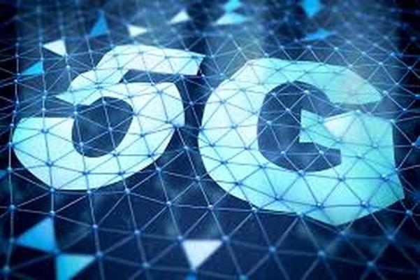 Gartner: в 2020 году мировой рынок инфраструктурного оборудования для сетей 5G удвоится