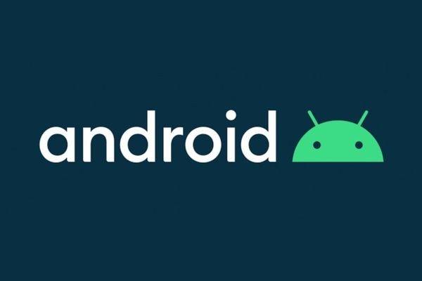 За Android P следует Android 10: эпоха сладостей закончилась