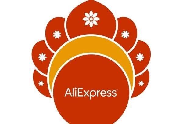AliExpress разрешил россиянам возвращать товары без объяснения причин