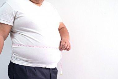 Ожирение и микробиота кишечника