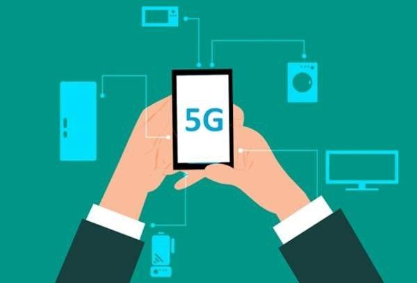 «МегаФон» продемонстрировал работу действующей 5G-базовой станции