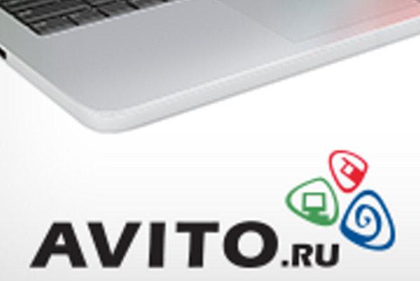 Акционер Mail.Ru и Avito предупредил о рисках законопроекта о значимых сайтах