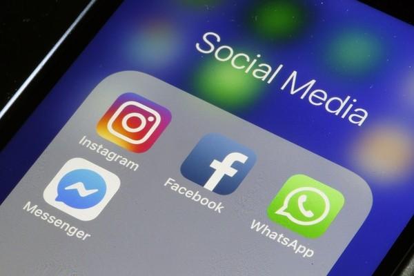 В Facebook разрабатывается новый мессенджер Threads