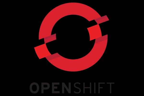 Red Hat OpenShift Service Mesh ускоряет переход на микросервисы