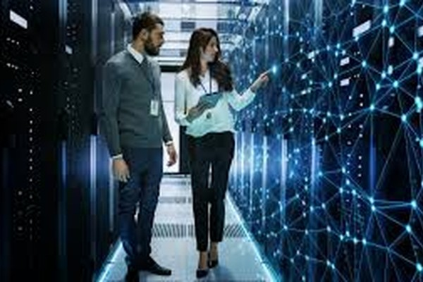 VMware Cloud запущена на платформе Dell EMC