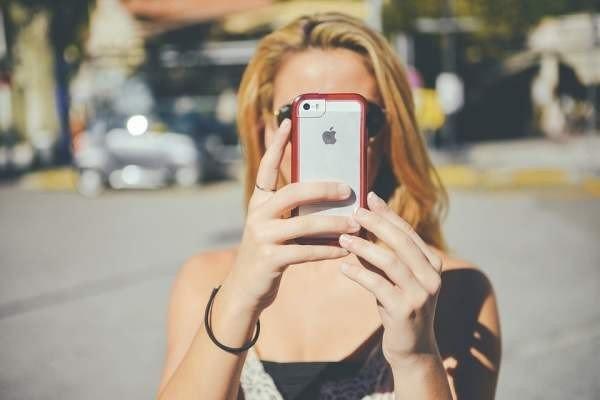 Сотовые операторы предлагают внедрить технологию Mobile ID