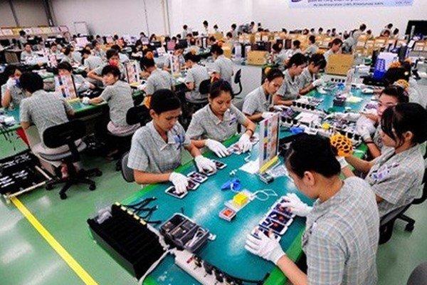 Google перенесет во Вьетнам производство смартфонов Pixel