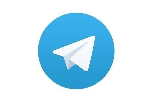 The New York Times: Telegram выпустит криптовалюту в течение двух месяцев
