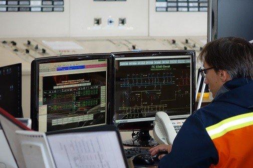 В российских электросетях впервые внедрили цифровой комплекс для сохранения устойчивости энергосистемы