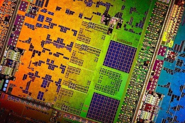 AMD заплатит «обманутым» покупателям процессоров Bulldozer 12 миллионов долларов