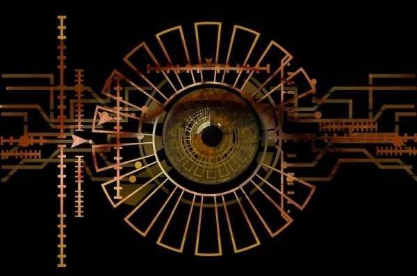 «Ростелеком» и банки проверят качество биометрических данных россиян