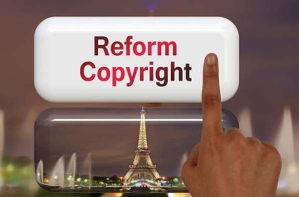 Поисковым системам запретят выдавать ссылки на пиратский контент