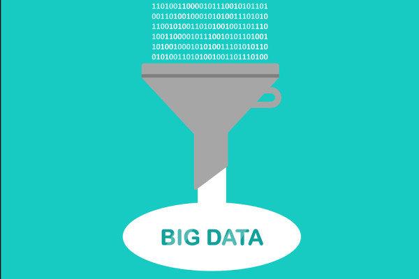 Бизнес подготовил кодекс саморегулирования в области больших данных