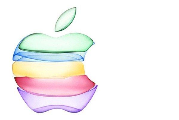 Apple назначила презентацию iPhone 11 на 10 сентября