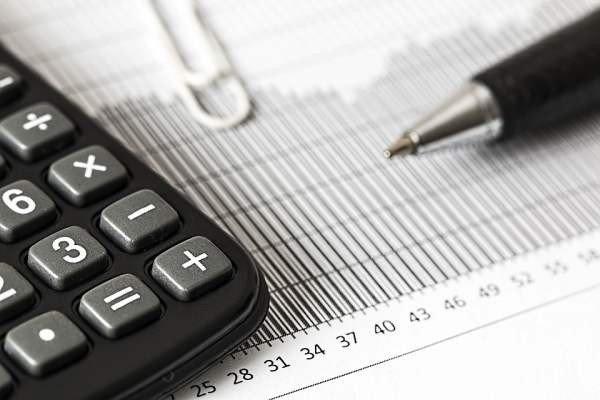 Правительство переведет налогообложение на «цифровой» режим