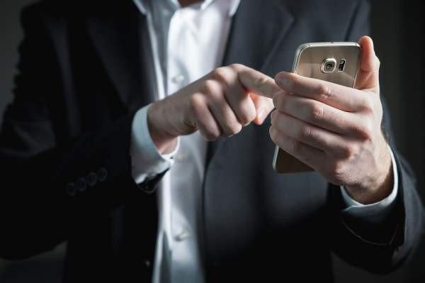 «Ростелеком» не сможет в этом году снабдить чиновников смартфонами на ОС «Аврора»