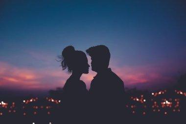 Феномен оргазмической ангедонии у мужчин