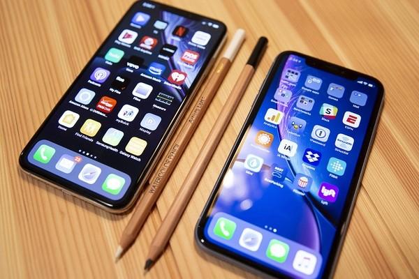 Macworld: iPhone 11 не будет поддерживать сети 5G
