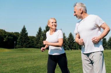 Физическая активность в профилактике болезни Альцгеймера (обзор литературы)