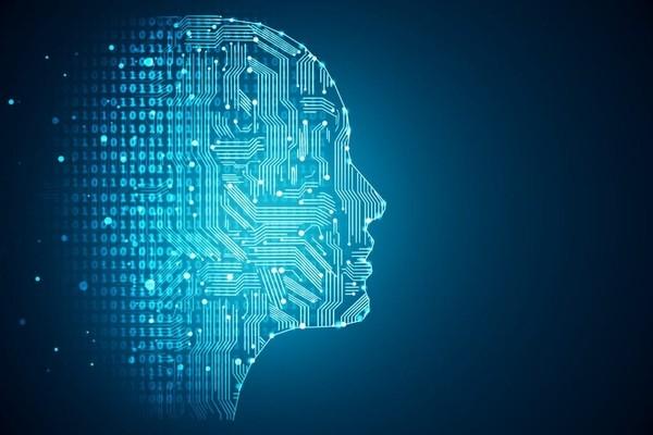 IDC: затраты на системы искусственного интеллекта за три года вырастут в два с половиной раза