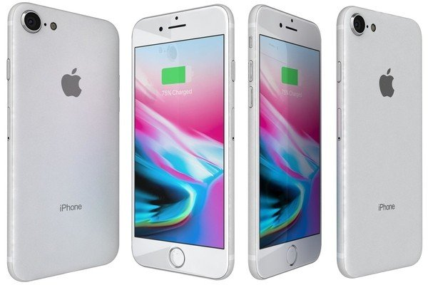 Слух: в Apple хотят повторить успех iPhone SE